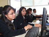 Activa SEPE plataforma digital de pre-registro a educación media superior